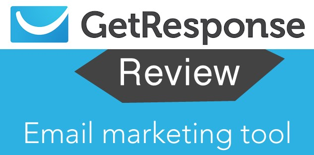 getresponse review get new direction for your business