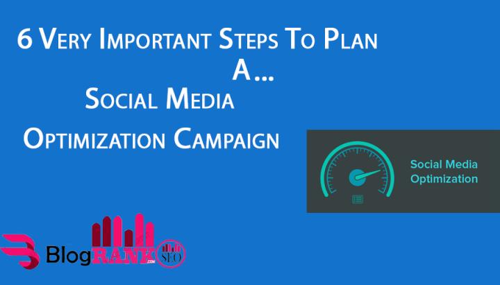 social media optimization   the next steps for affiliate