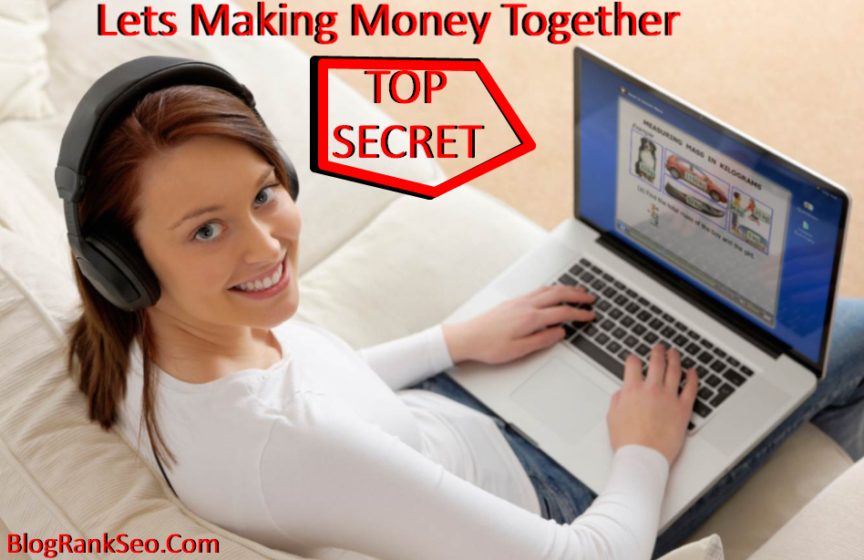 Online secrets of money making exposed 2017 klaxxon fxg