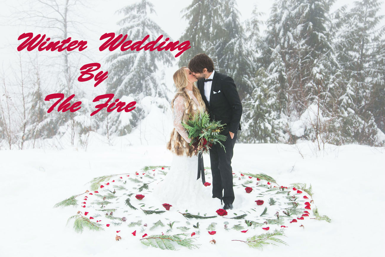 wedding ideas on a budget for winter top 10 winter wedding ideas on a budget 27778